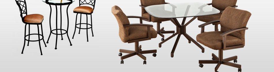 Shop Tempo Furniture