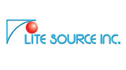 Lite Source Logo